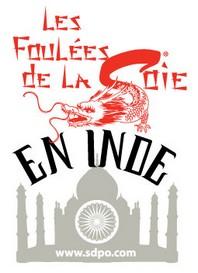 Logo FDS
